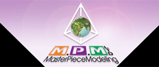 master place medeling company logo